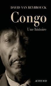 Congo, une histoire photo